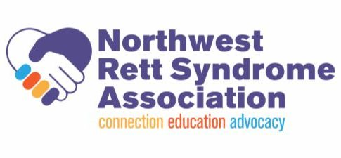 Northwest Rett Syndrome Association